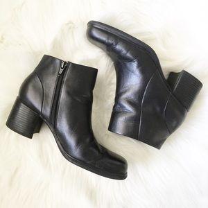 Covington Fairlane Ankle Boots